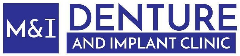 M&I Denture and Implant Clinic